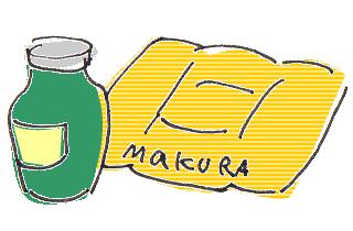 東京都,新宿区,高田馬場,整体,小池整体,アドバイス,セクハラ,メンテナンス